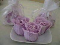 detalles de boda originales y baratos, detalles bautizo originales zaragoza, detalles para regalar en comuniones hechos a mano, regalos de comunion 2013 baratos
