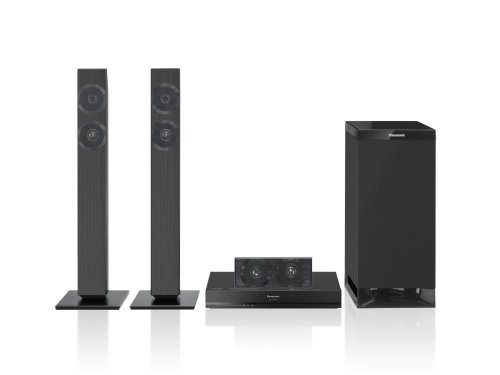 speakers in amazon. detachable soundbar - panasonic sc-htb770 3.1-channel with built-in subwoofer · speakerselectronics speakers in amazon