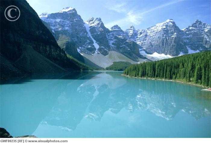 Banff National Park  Alberta, CanadaSooo Beautiful, Travel Canada, Alberta Canada, Kids Stands, Beautiful People, Parks Alberta, Places Canada, Canada Gilovealberta, Banff National Parks