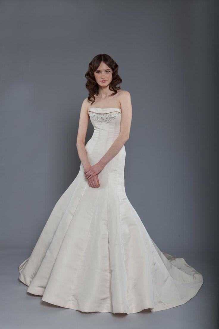 44 best austin scarlett images on pinterest short for Vintage wedding dresses austin