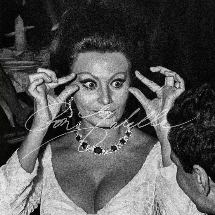 The ever #glamorous Sophia Loren has her 82nd birthday today on September 20. #BuonCompleanno bella signora!  Here's a #fav photo of the #academyaward and #Grammyaward winning #starlet attending the Premiere party for 'Dr. Zhivago on Dec 22 1965 at the Americana Hotel in NYC.  #actress #moviestar #classichollywood #twowomen #icon #leadinglady #screenlegend #bornonthisday #glamour  #cookbookauthor #photooftheday #paparazzi #ron_galella www.rongalella.com