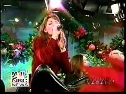 17 Best images about Shania Twain on Pinterest | Elton john live, For always and Lyrics