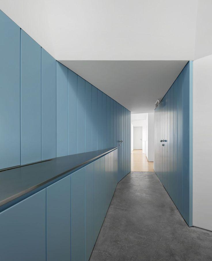 CorreiaRagazzi . new Sotheby's Real Estate Headquarters . Carvoeiro (10)