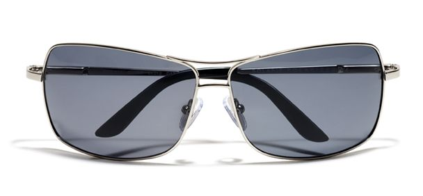 Gafas de sol  Solaris color PLATEADO modelo 3360622001708