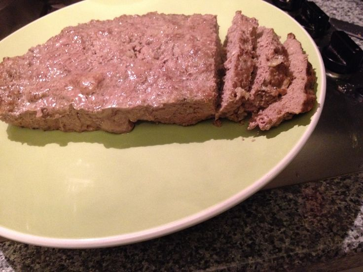 Ok, so my slices aren't quite 'takeaway' thin but it tastes far better than any kebab shop bought slab of meat!