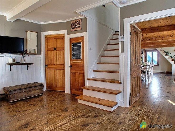 decoration maison canadienne - les 8 meilleures images du tableau maison canadienne sur pinterest maison canadienne id es