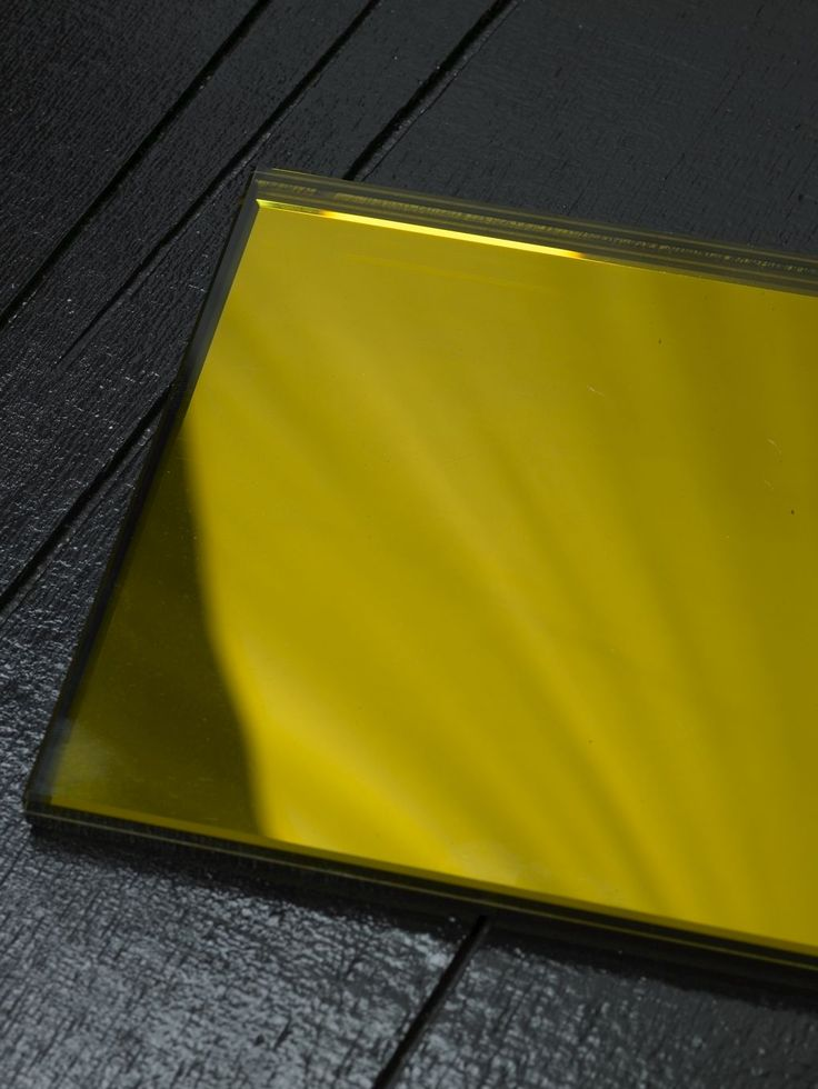 17 best images about glass samples on pinterest glass for Mirror glass design