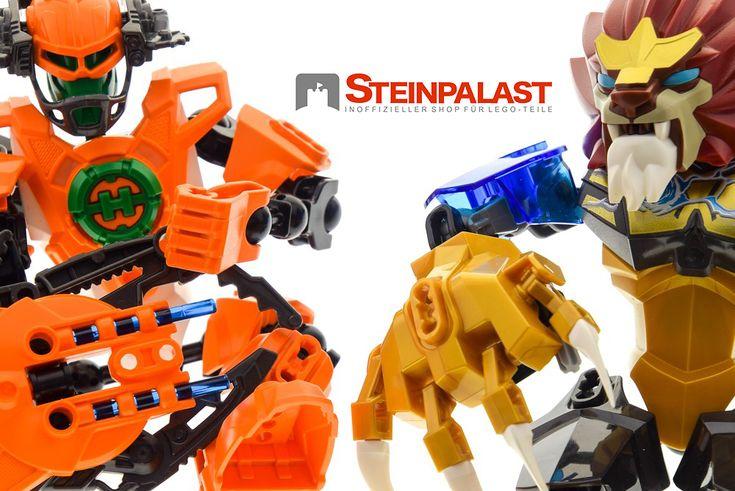 Lego Fehlende Teile