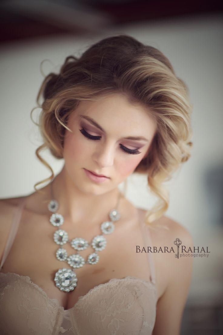 Elegant soft and sensual boudoir photography by Edmonton based photographer.