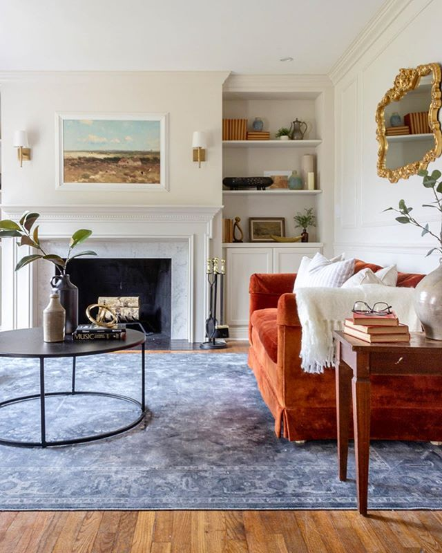 Diy 40 Wood Tv Frame Works For Tvs That Tilt And Rotate Too Beginning In The Middle Trendy Rooms Home English Cottage Kitchens In progress living room carpentry