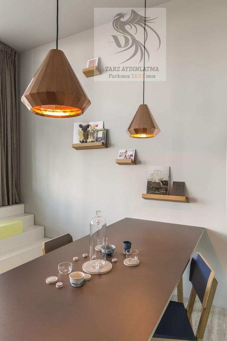 #tarzaydinlatma #tarz #dekoratif #modern #aydınlatma #aydinlatma #bakır #bakir #avize #sarkıt #sarkit #lamba #bakıraydınlatma #bakiraydinlatma #renkli #goldrose #mimar #içmimar #mimari #icmimar #architect #interiordesign #cafeaydinlatma #ofisaydinlatma #restoranaydinlatma #dekorasyon #mimariaydinlatma #render #aydinlatmatasarimi #tasarim #tasarım #insaat #aydinlatmaproje #ankara #antalya #adana #mersin #istanbul #izmir #kapadokya #sakarya #homedecor #decor #lighting #konya #çorum #hatay