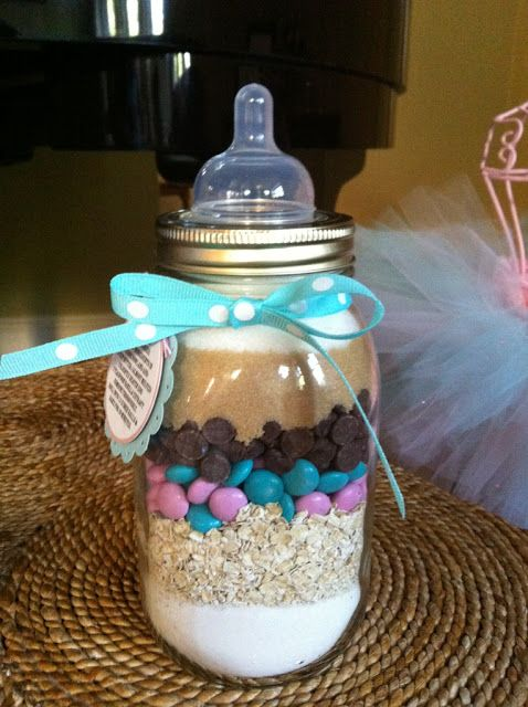 Baby Gift Jars : Best images about mason jar ideas on