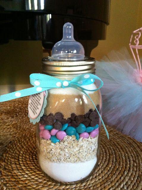 Best images about mason jar ideas on pinterest
