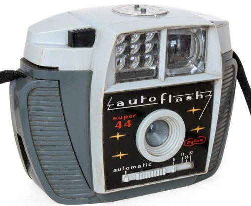 20 best photo gear images on pinterest photography equipment agilux autoflash super 44 price guide estimate a camera value fandeluxe Images