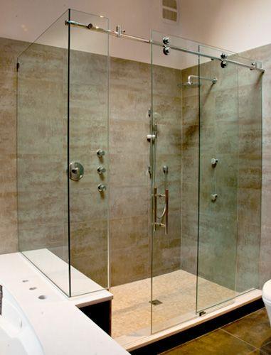 14 Best Matrix Shower Enclosures Images On Pinterest