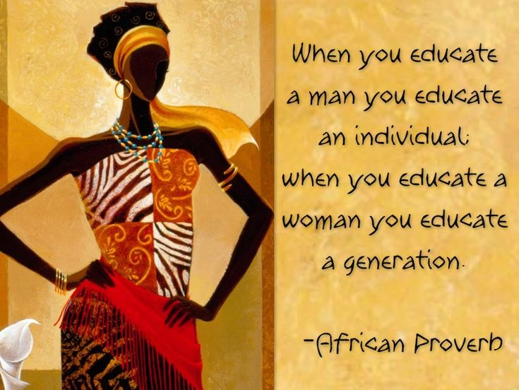 african proverbs | African Proverb