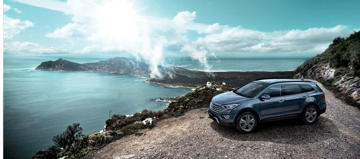 Samochód, któremu możesz zaufać niezależnie od warunków i celu podróży Góry, pustynie i ośnieżone trasy - oto SUV, który pozwoli Ci czerpać radość z jazdy w każdym terenie. Wyjedź z miasta, aby poznać jego możliwości.