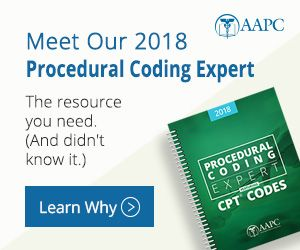 CPC - Certified Professional Coder - Medical Coding Certification - AAPC