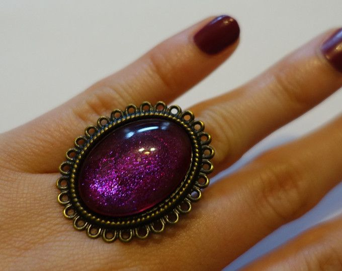 Browse unique items from AlikainJewellery on Etsy, a global marketplace of handmade, vintage and creative goods.