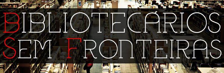 Controle de autoridades com Tematres | Bibliotecários Sem Fronteiras - Biblioteconomia Pop