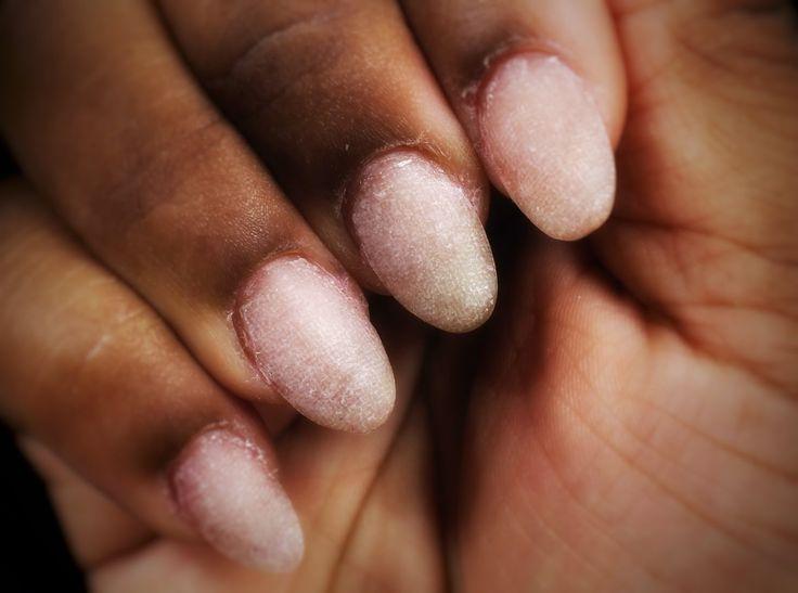 fiberglass nails - Google Search