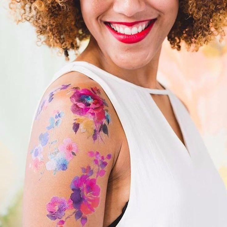 Невероятно красивые временные татуировки http://artlabirint.ru/neveroyatno-krasivye-vremennye-tatuirovki/  Невероятно красивые временные татуировки. {{AutoHashTags}}