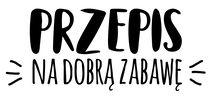 Przepis, warsztaty kulinarne dla dzieci, warsztaty cukiernicze,Wrocław