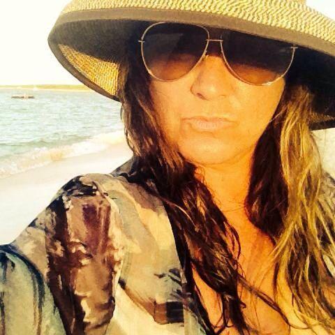 #sxm #beach #boudoir #photography #erotic #edgy