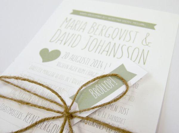 Bröllopskort-Image