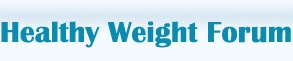 Old Weight Watchers Daily Points Allowance Calculator