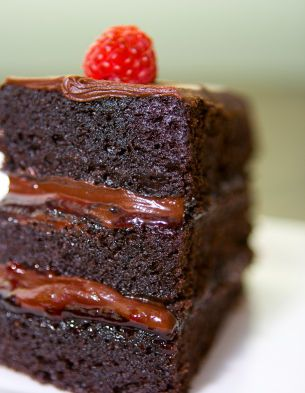 Image detail for -Photos - Vegan Diet Dessert Recipes - OverOll - One News, Multi-Views ...