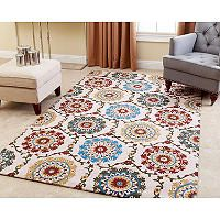 Casey Wool Rug Assorted Sizes Sams ClubWool