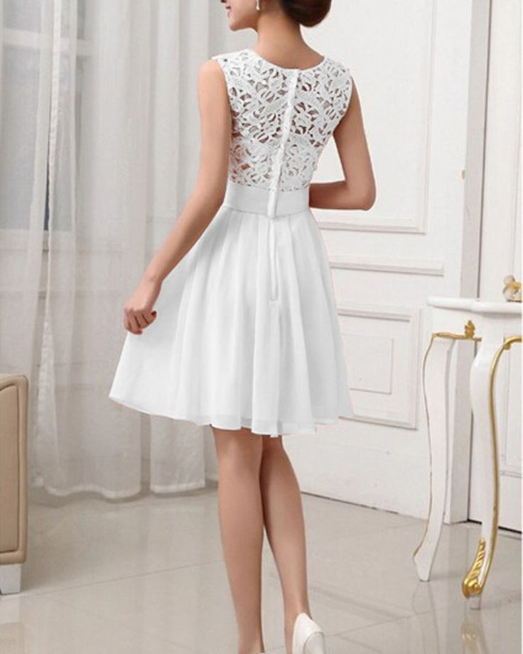 Popular Cute Club Outfits Buy Cheap Cute Club Outfits Lots From Cute Party Outfits