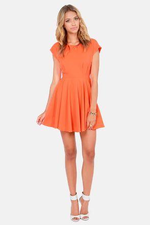 cheedress.com cheap summer dresses for juniors (05) #cheapdresses