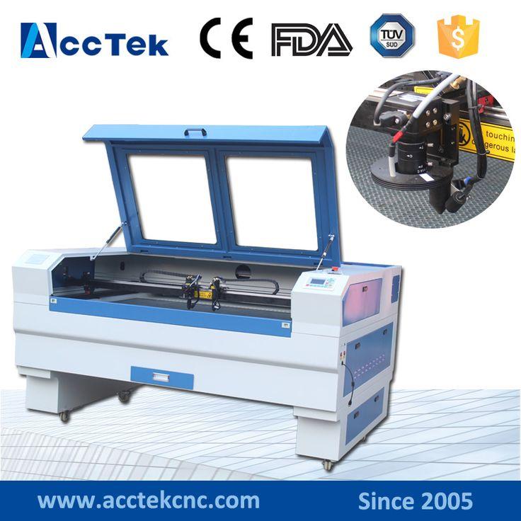 CCD  cnc laser cutting machine price1390 #Affiliate