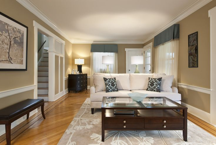 The ABC's of Decorating…S is for Small Room Decorating Ideas!   Decorating Den Interiors Blog – Decorating Tips & Design