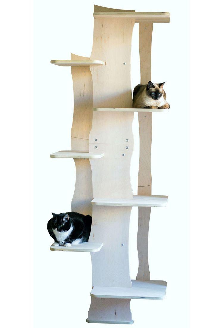Best 25+ Birch ply ideas on Pinterest | Plywood, Orange bedside ...