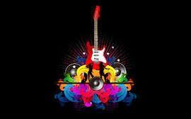 Kumpulan Chord Gitar, Llirik Lagu, Kunci Gitar, Kord Gitar, Video, Musik terbaru terlengkap dan terupdate!