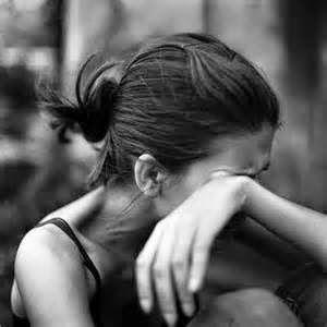 Hipnoterapia : Síndrome de Culpa  e a Hipnoterapia