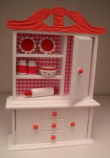 Michaels Hutch Bash | Five Dollar Dollhouse