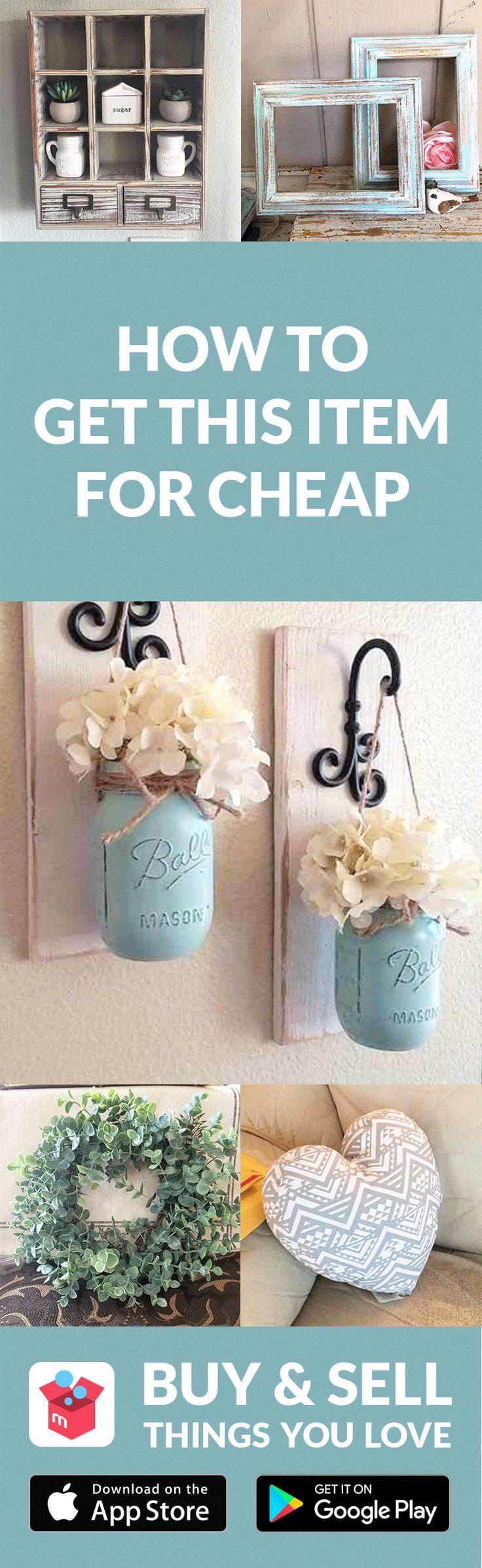 Best 25 Teen Bathroom Decor Ideas On Pinterest Teen Bathroom Girl Girl Bathroom Decor And