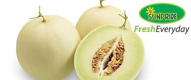 Honey-Melon.jpg (620×260)