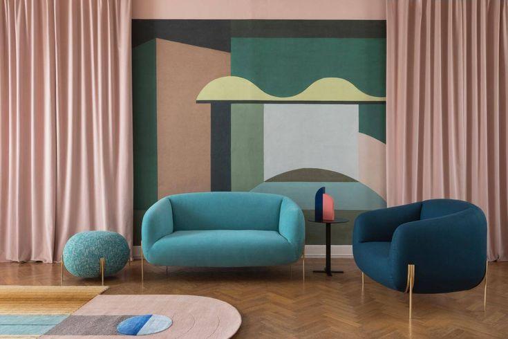 156 besten designort trend scout bilder auf pinterest for Mia villa wohnen
