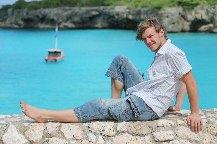 DSDS 2013 – Letzter Recall-Tag – Tim David Weller › Stars on TV