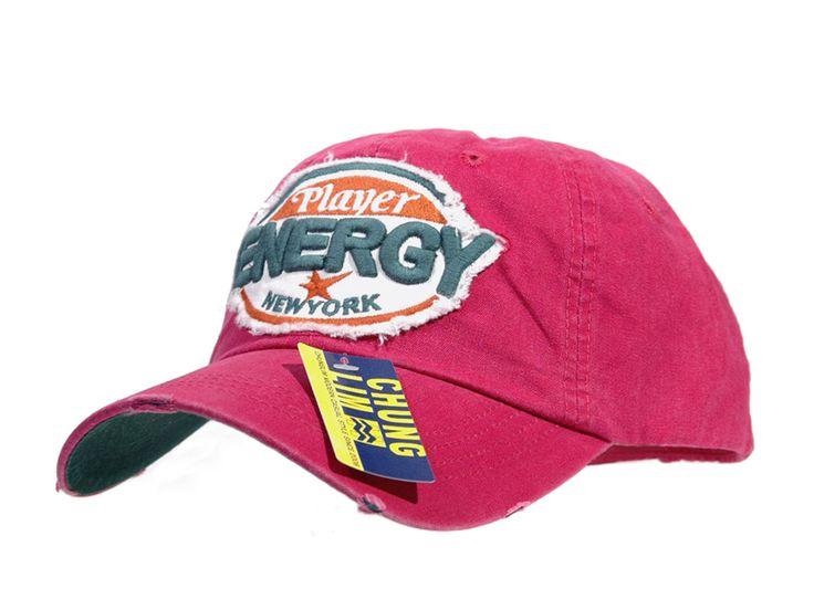 mens baseball caps online india new york player energy cap pink shop philippines sports australia