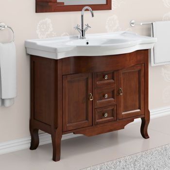Best Vanities Images On Pinterest Bathroom Ideas Bathroom