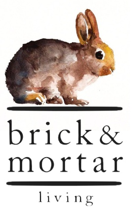"""#brickandmortarliving - """"Bunny in Water colour""""  ~  IMAGE FROM:  http://www.etsy.com/listing/81552538/custom-of-your-bunny-by-dimdi-original"""