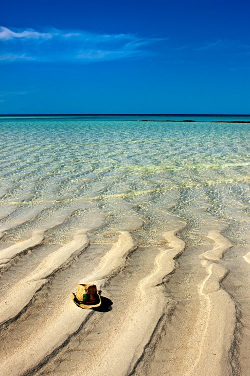 The Rowley Shoals is a group of three atoll-like coral reefs south of the Timor Sea, about 260 km west of Broome on the northwestern Australian coast,