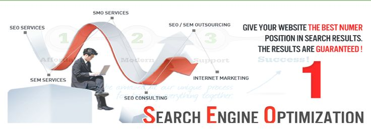 Seo optimizers company provides website designing and seo services in india, punjab, jalandhar to help improve visibility of your website and ranking on the world wide web