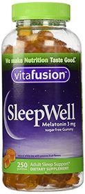 17 Best Images About Sleeping Pills On Pinterest Bottle